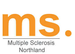 Logo for Northland MS Society Inc.