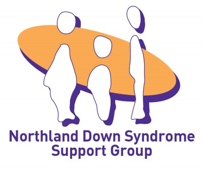Logo for Northland Down Syndrome Support Group