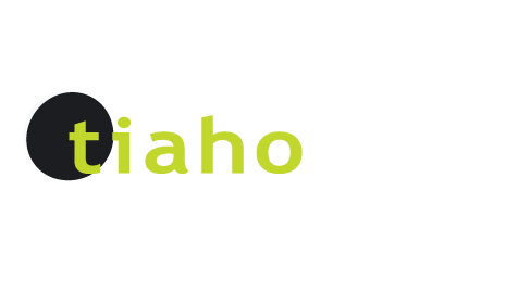 Tiaho Trust